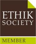EthikSocietyLogo-MemberRGB2 (1)
