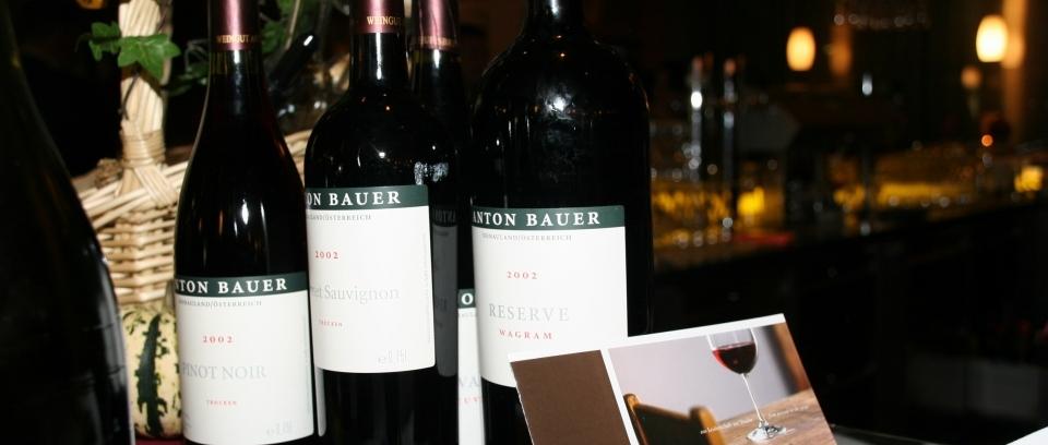 Weinbilder