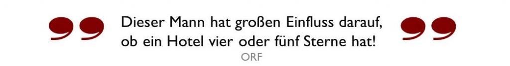 ORF-breit