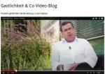 Blog-Floskeln