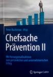 KompChefsache Prävention II